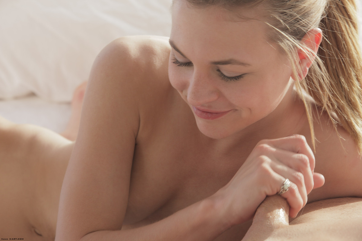 www.srabonti sex pic