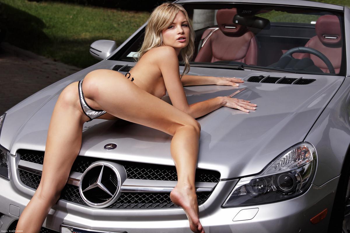 Порно в машие девушек фото 765-672