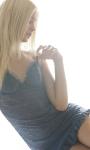 x-art_francesca_beauty_in_blue-3-sml