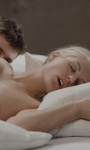 x-art_james_deen_barbie_rolling_in_the_sheets-14-sml