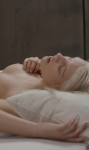 x-art_james_deen_barbie_rolling_in_the_sheets-7-sml