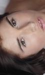 x-art_katrina_perfectly_pink-10-sml