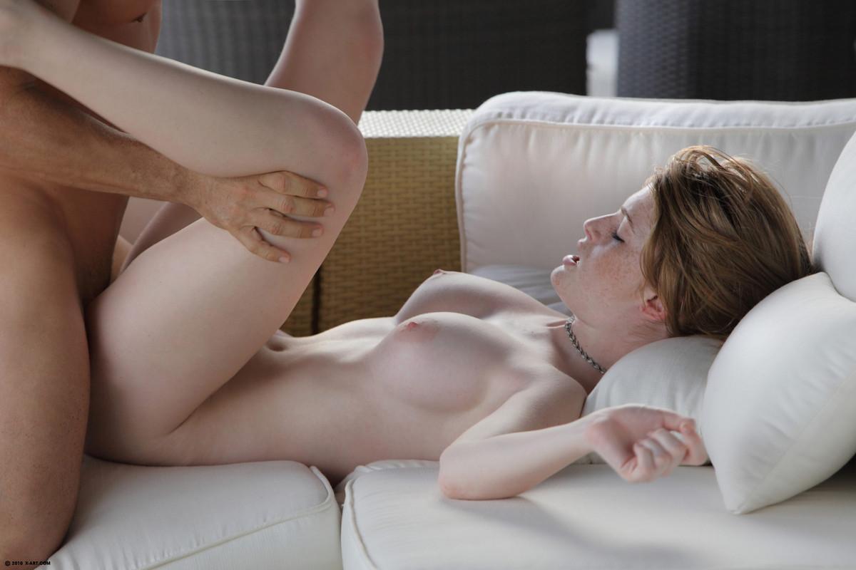 artistic-porn-mov-best-facial-wash