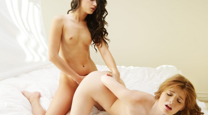 x-art_georgia_faye_cum_together-5-sml