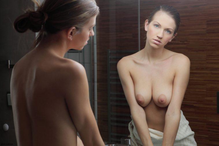 X-Art Eufrat Dirty Girl 1