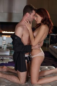 x-art_james_deen_ashley_s_awakening-3-sml