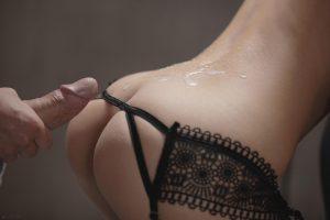 x-art_angelica_good_night_kiss-15-sml