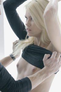 x-art_izzy_submissive_seduction-11-sml