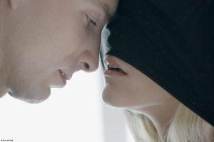 x-art_izzy_submissive_seduction-12-sml