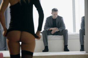 x-art_izzy_submissive_seduction-2-sml