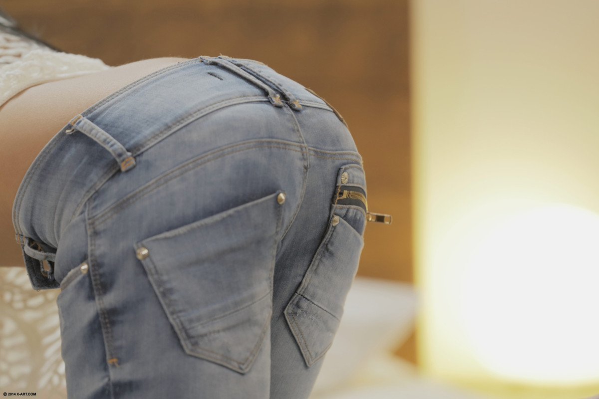 Busty mature milf panties