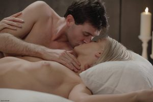 x-art_james_deen_barbie_rolling_in_the_sheets-16-sml