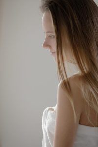 x-art_susie_clover_warm_inside-2-sml