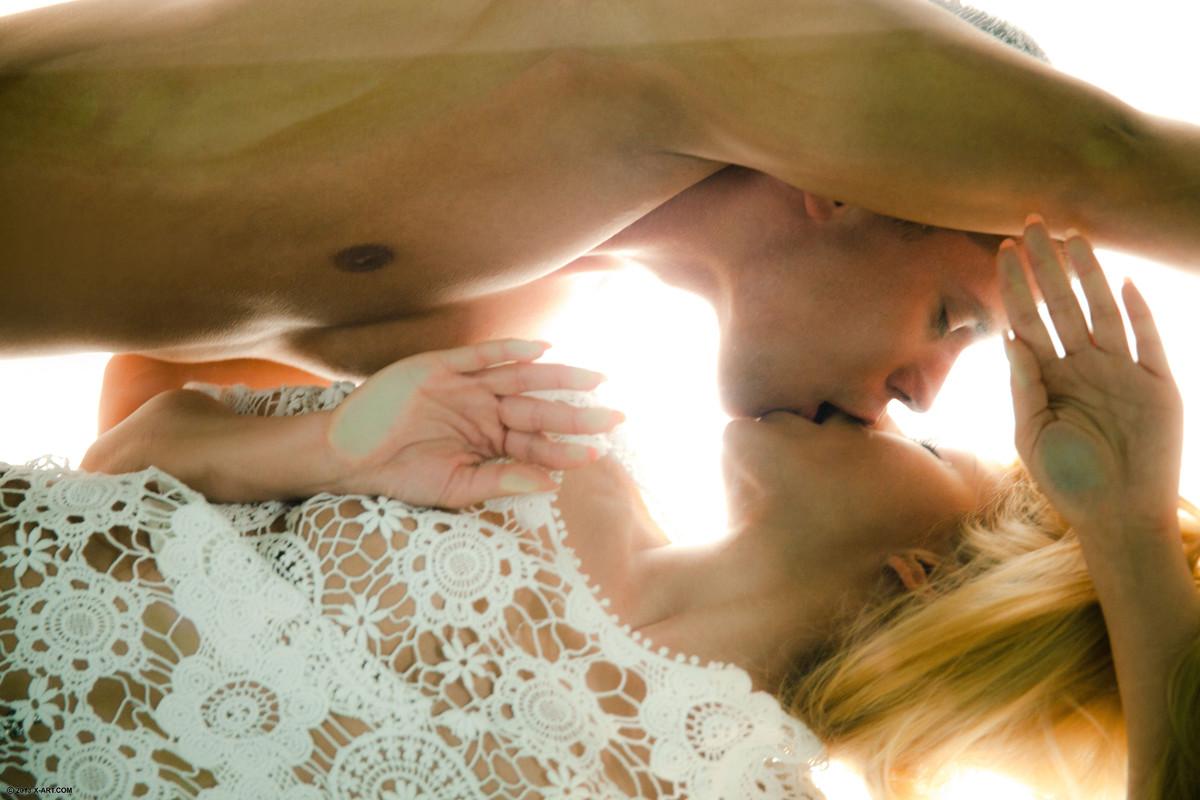 Amanda marie video love letter - 1 part 7
