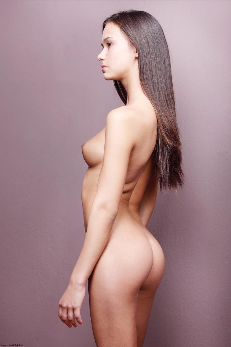 big booty anal pics xxx photo