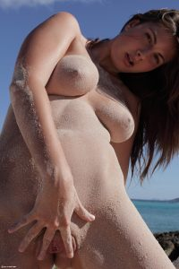 x-art_connie_beach_goddess-14-sml