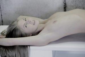 x-art_angelica_single_shade_of_grey-12-sml