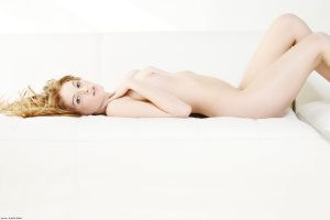 x-art_faye_deep_desire-2-sml
