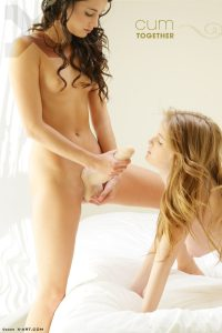 x-art_georgia_faye_cum_together-1-sml