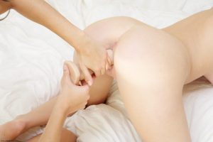 x-art_georgia_faye_cum_together-2-sml