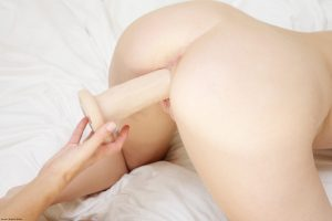 x-art_georgia_faye_cum_together-3-sml