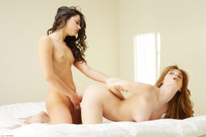 x-art_georgia_faye_cum_together-4-sml