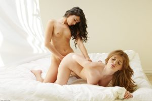x-art_georgia_faye_cum_together-6-sml