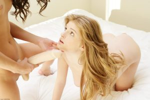 x-art_georgia_faye_cum_together-9-sml