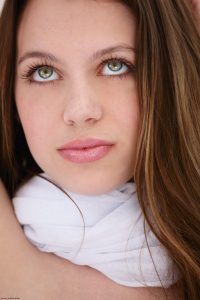 x-art_jamie_angel_eyes-14-sml