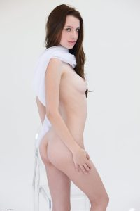 x-art_jamie_angel_eyes-16-sml