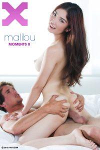 x-art_tyler_jericha_malibu_moments_ii-1-sml