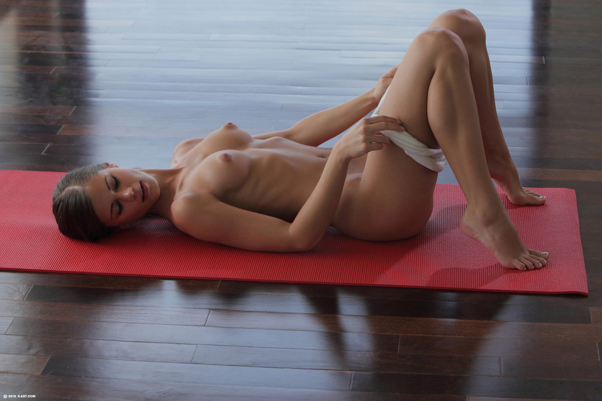 yoga sex tumblr