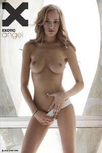 x-art_victoria_exotic_angel-1-sml