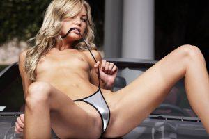 x-art_francesca_auto_erotica_fhg-11-sml