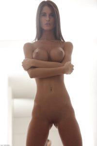 x-art_katrina_come_closer_fhg-5-sml