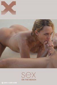 x-art_leila_sex_on_the_beach-1-sml