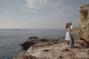 x-art_gianna_a_love_story-3-sml