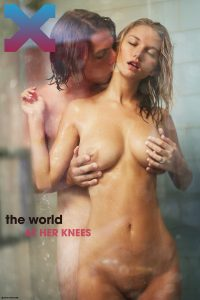 x-art_lily_ivy_carter_ivy_the_world_at_her_knees-1-sml