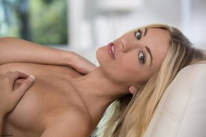 x-art_blake_eden_xart_in_the_garden_of_eden-7-sml