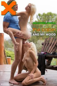 x-art_piper_perri_the_cabin_and_my_wood-1-sml