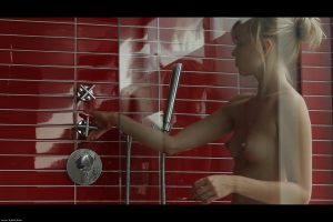 x-art_francesca_breanne_coming_clean-2-sml