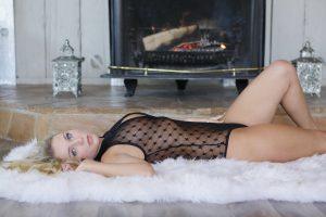 x-art_zoey_taylor_perfectly_taylored-4-sml